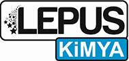 Lepus Kimya